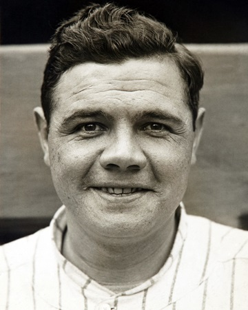 babe-ruth-medium
