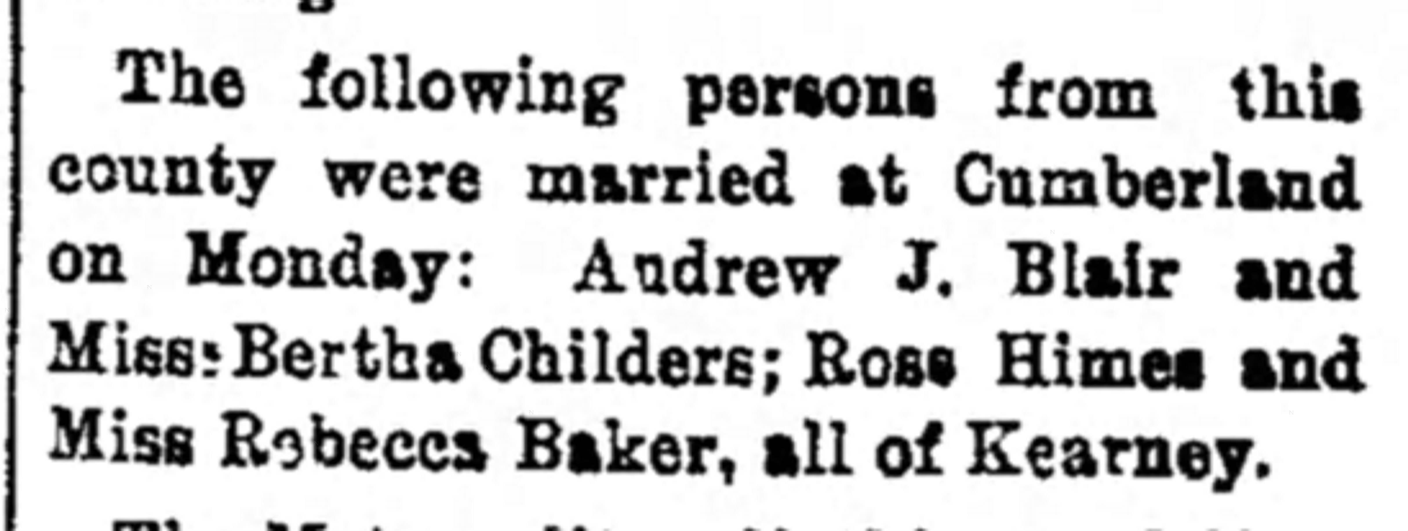 Bedford_Gazette_Fri__Mar_23__1906_