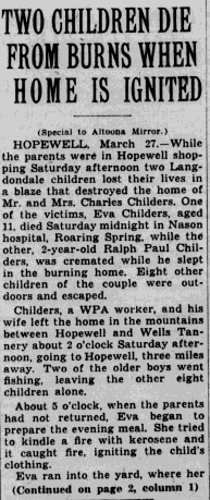 altoona-mirror-Mar-27-1939-p-1