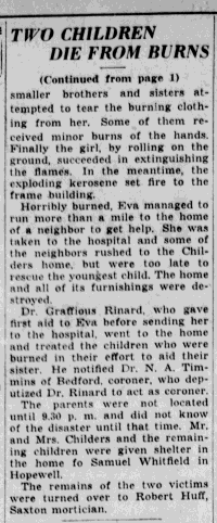 altoona-mirror-Mar-27-1939-p-2