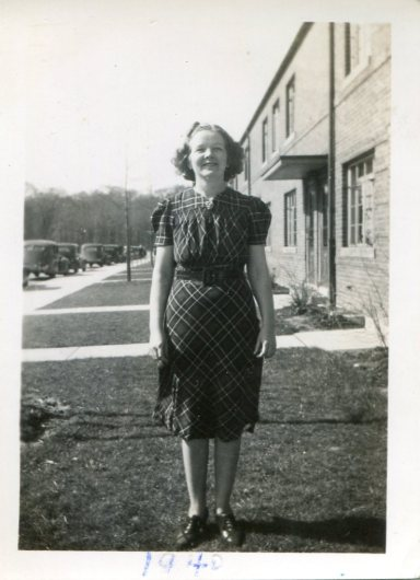 AnnaMorgartBlair-1940