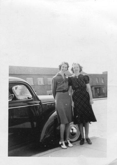 AnnaMorgartBlairVirginiaDipkoApril1940