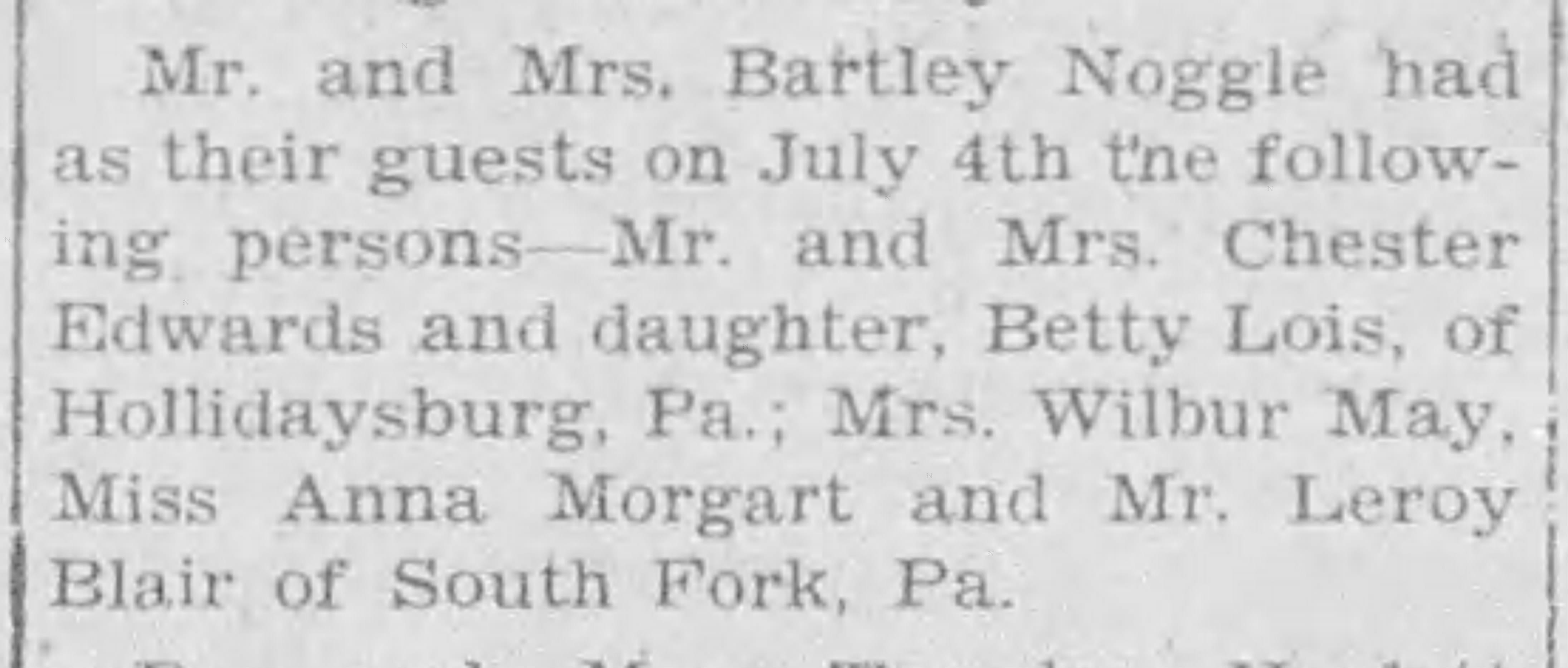 Everett_Press_Fri__Jul_7__1933_